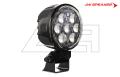 LED-Arbeitsscheinwerfer Modell 4415 - Nah