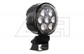 LED-Arbeitsscheinwerfer Modell 4415