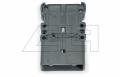 Batteriestecker (FZ/Ladegerät) 50mm2