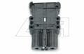 Batteriestecker (Batterie) 50mm2
