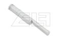 Kodierstift - grau 160A