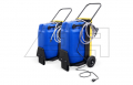 Mobiles Wasserbefüllsystem 60L
